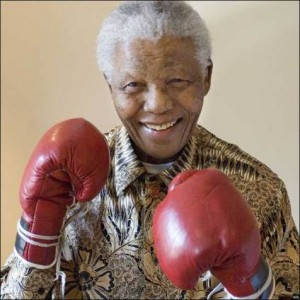 Nelson-Mandela-Boxing-Gloves